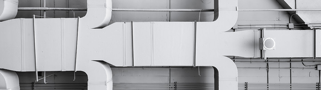Videos for Air Duct Cleaning